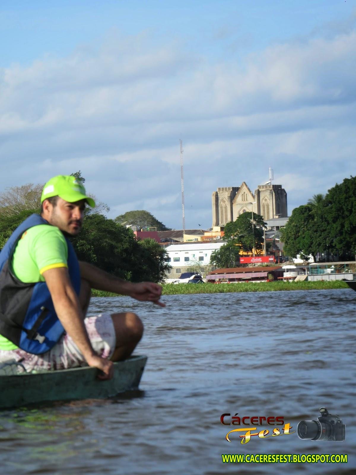 http://caceresfest.blogspot.com.br/2014/06/pesca-de-canoa-33-fip-caceres-mt.html