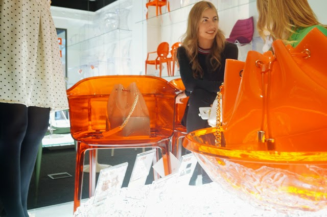 blogger-brunch-kartell-grace-k-valencia
