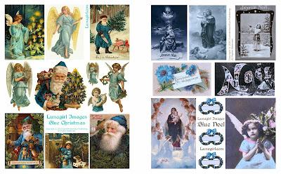 http://lunagirl.com/collections/christmas-winter