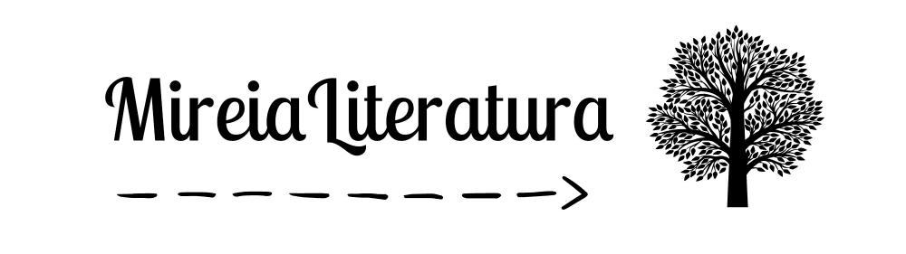 Mireia Literatura