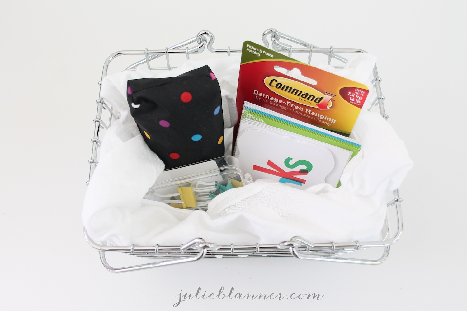 going away to college presents Good going away gifts - ten great ideas if you are looking for good going away gifts for kids off to university or college good going away gifts.