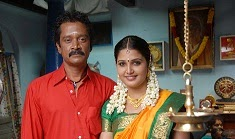 Dharani 2015 Tamil Movie HD Video Songs Youtube Online