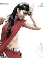 Basthi movie wallpapers-cover-photo