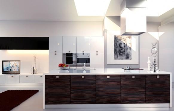 minimalist kitchen design home idea 39 s
