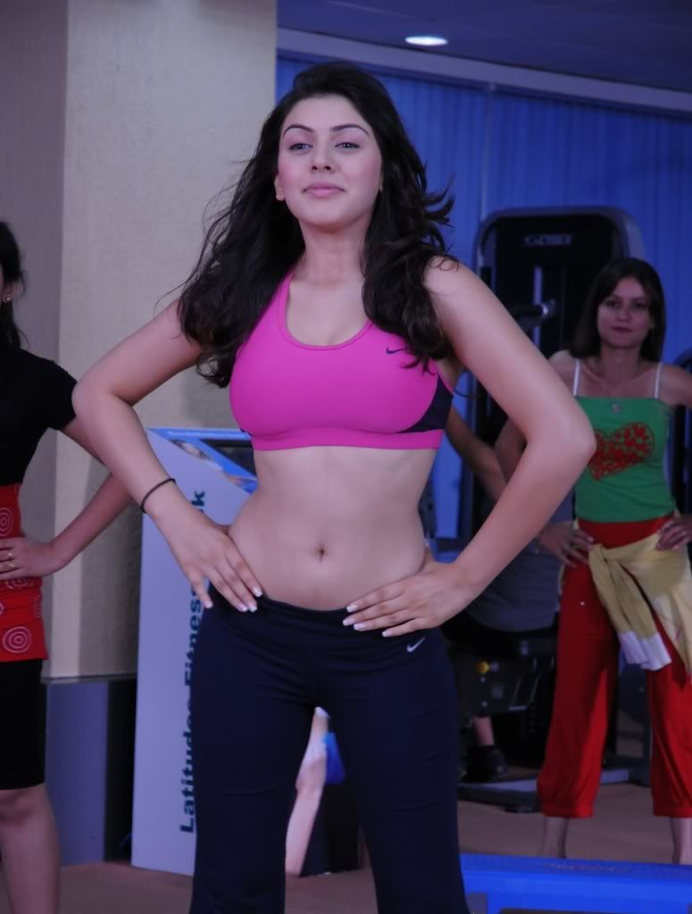 hansika motwani - ultra high quality photos - regularly updated