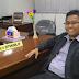 Perda Percepatan Infrastruktur Banten Perlu Direvisi