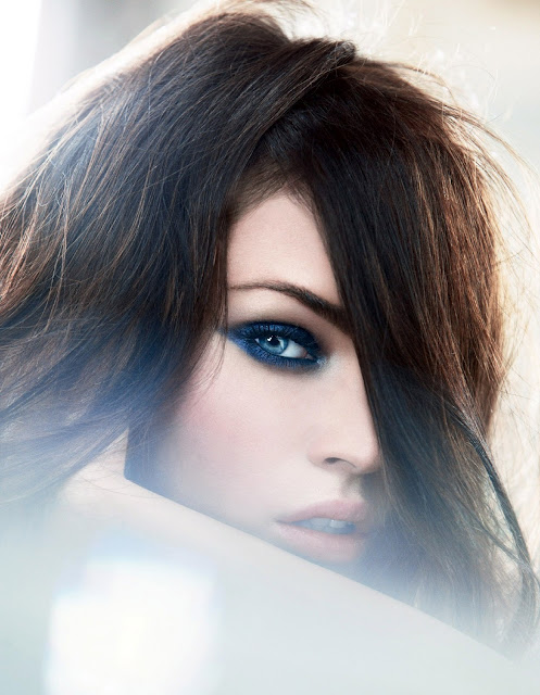 megan-fox-giorgio-armani-beauty-ad-campaign-5