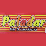 PALADAR BAR E LANCHERIA