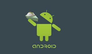 Novedades que me gustaría ver en Android 5.0 Key Lime, noticia android 5.0, posibles novedades android 5.0