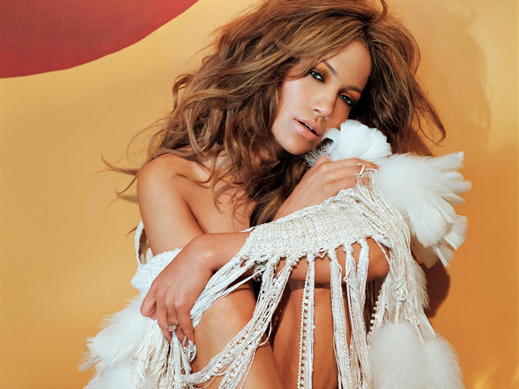 http://2.bp.blogspot.com/-I9UM16NZoys/TeCdS3ZUp1I/AAAAAAAAP6o/NrqWJHkl5YY/s1600/Jennifer%2BLopez16.jpg