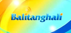 Balitanghali Noontime Newscast GMA News TV | Noontime News - GMA Life TV |  Super Radyo DZBB 594