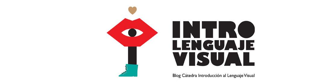 Introducción al Lenguaje Visual