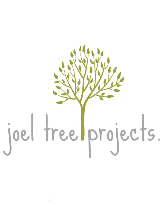 Joel Tree Projects