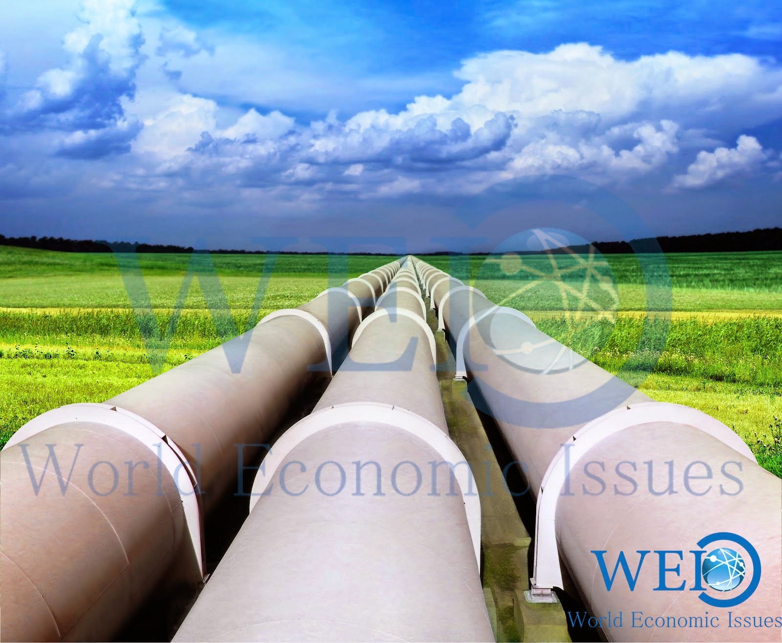 TAPI gas pipeline project: The meeting will be held in Islamabad today