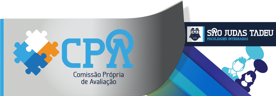 Blog da CPA