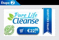 Pure Life Cleanse Avis Suisse