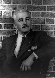 William Faulkner