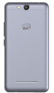 Micromax Canvas Juice 3 Mobile Full Specifications And Price In Bangladesh