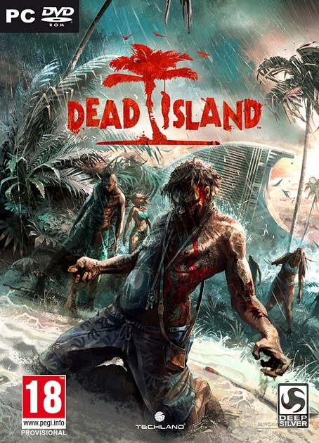 Dead Island Pc Download Completo