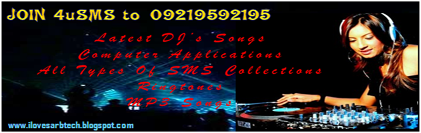 Free Mp3, SMS, Wallpapers, DJs Songs, PCs Apps, Instrumental, Ringtones and Many More...