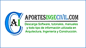APORTES DE INGENIERÍA CIVIL, ENLACE