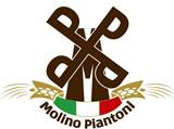 Collaborazione con MOLINO PIANTONI