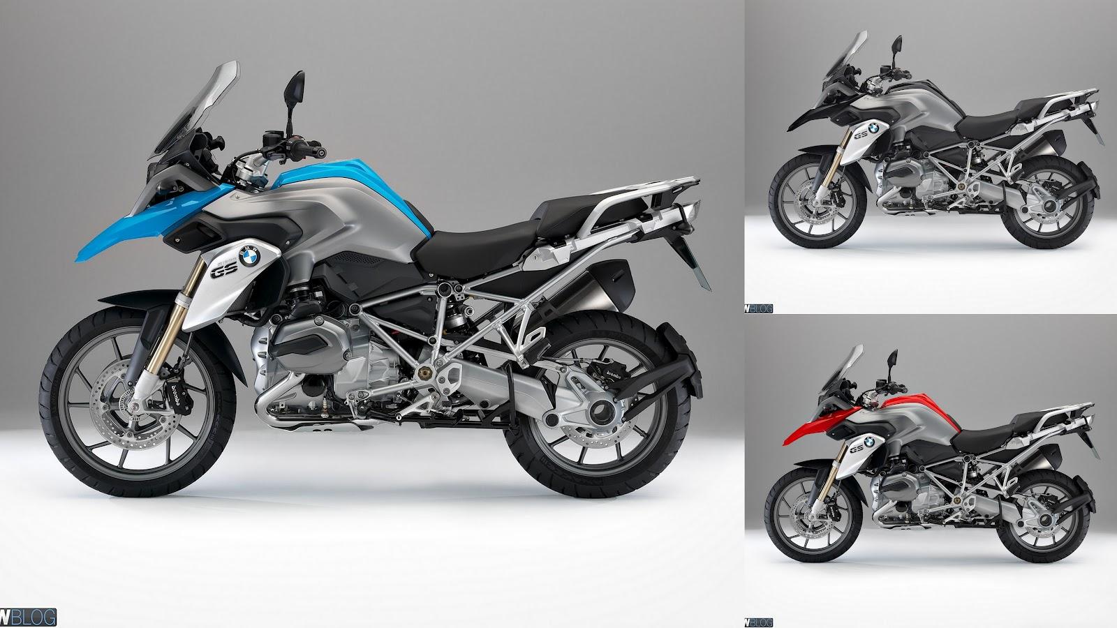 http://2.bp.blogspot.com/-I9ZxX5MpSak/UHKtVrnu5ZI/AAAAAAAAkEQ/6smEZydk544/s1600/2013-BMW-R-1200-GS-New-BMW-R-1200-GS-.jpg