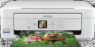 Epson XP-325