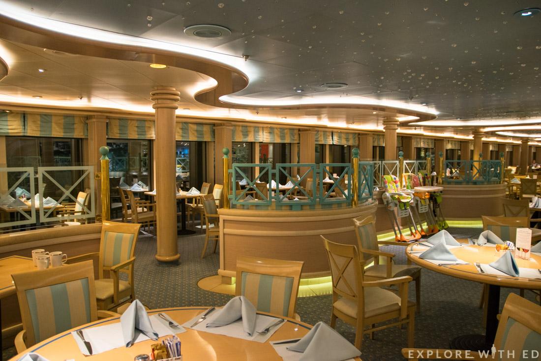 Waterside Buffet Restaurant  P O Cruises VenturaP O Ventura Christmas Cruise   Explore With Ed   A Cardiff based  . P O Ventura Dining Times. Home Design Ideas