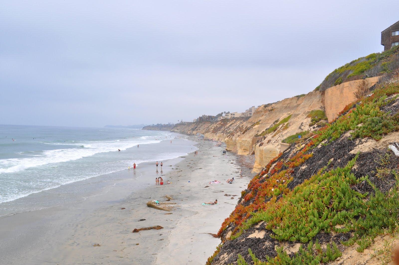 solana beach ¡alquila esta casa de 2 dormitorios por sólo $ 5700000 a la semana ver fotos, opiniones y disponibilidad.
