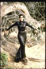 xxx-spiderwoman-movies-black-korean-furniture