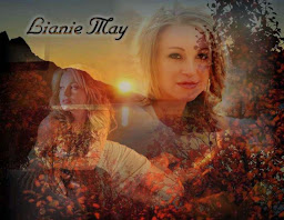 Liane May