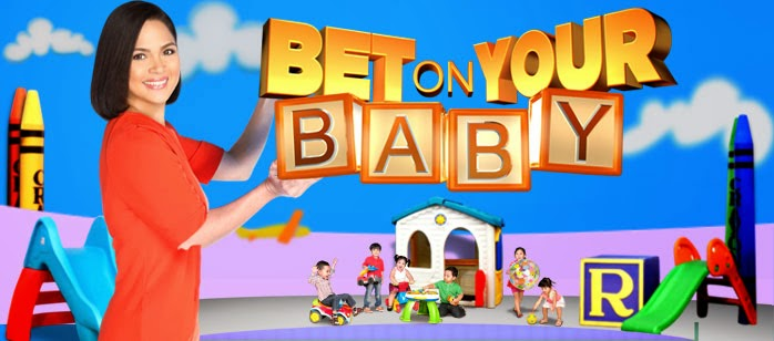 The newest ABS-CBN game show hosted by young superstar Judy Ann Santos, as in its international format, will feature toddlers and their parents in a series of tests, but the...