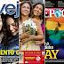 <strong>Daniela Mercury e Malu Verçosa estão exagerando na exposição do romance? </strong>