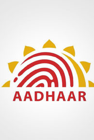 SUPREME COURT VERDICT ON AADHAAR DATED 26TH SEPTEMBER 2018