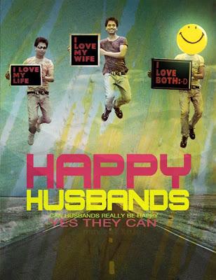 Happy Husbands (2011) movie mp3 wallpapers{ilovemediafire.blogspot.com}