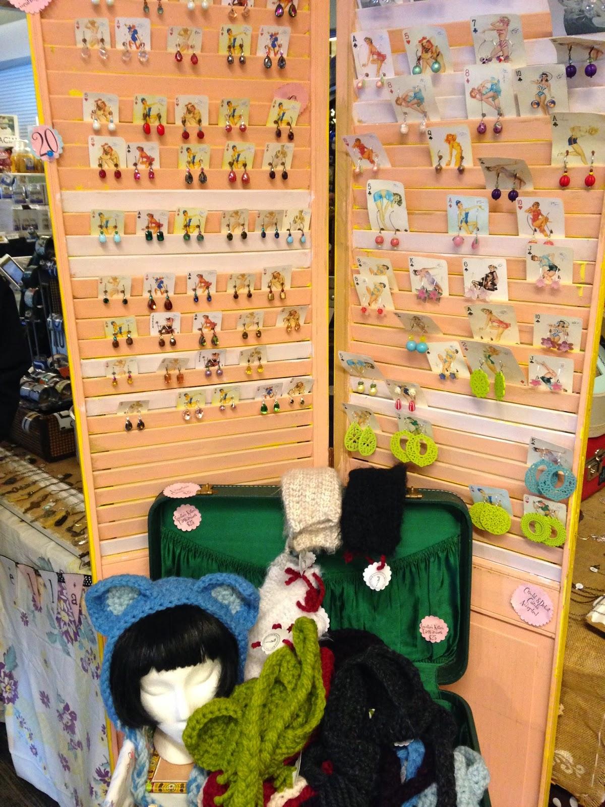 Goodman Community Center Craft Fair