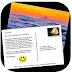 PhotoCard: crea tus pròpias postales