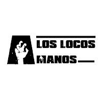 Los Locos Manos