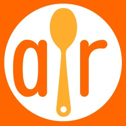 Recipes Published on allrecipes.com