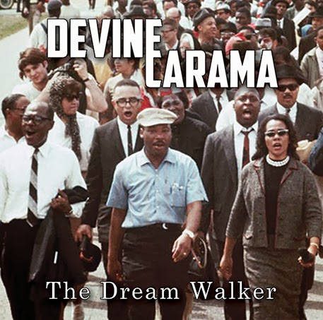 https://devinecarama.bandcamp.com/album/the-dream-walker-freep