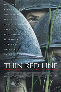 Watch The Thin Red Line (1998) movie free online