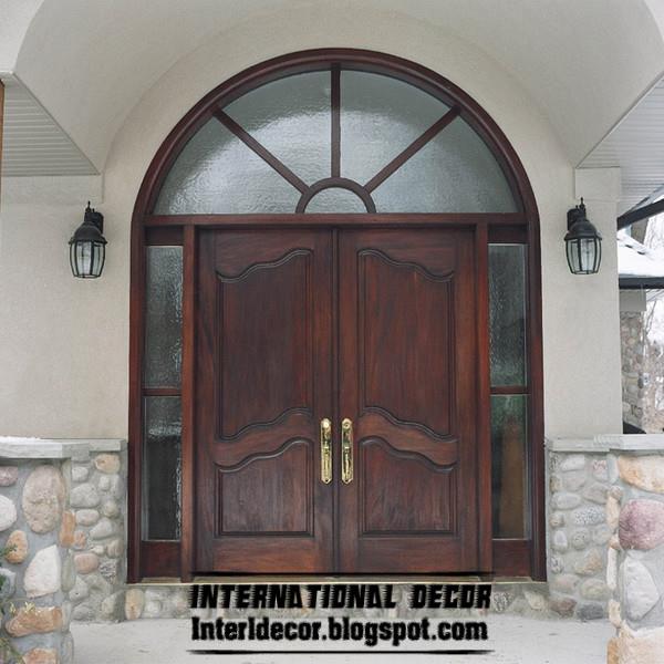 Glass Wood Doors Designs 600 x 600 · 60 kB · jpeg