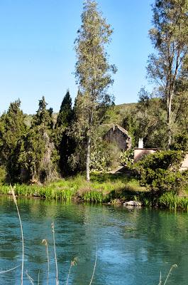 Ruïnes del Calapatar