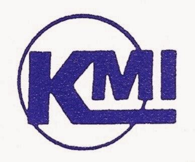 KMI-Kriegsman - Festival Supporter
