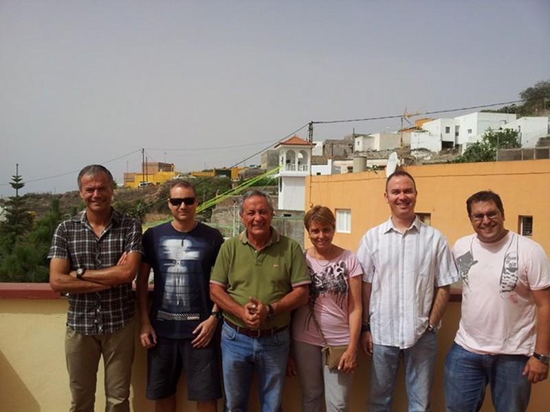 julio 2012 ~ El Blog de Tejera :: Espacio para el conocimiento Conjunto