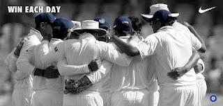 India-team-3rd-Test-Mohali