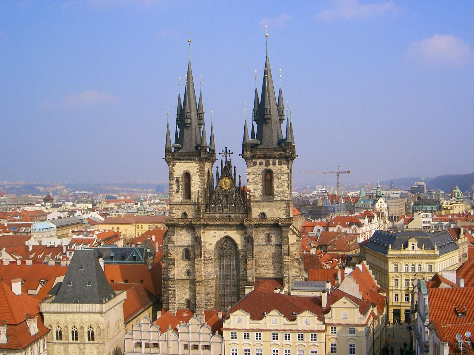 Volo Pi Ef Bf Bd Hotel Praga
