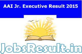 CGPDTM Patent Examiner Pre Result 2015