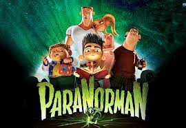 movies ParaNorman images